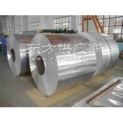3003铝合金卷板价 亿航铝材厂家市场低价图片