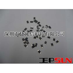 专业供应充电桩电阻 AR系列 精密电阻图片