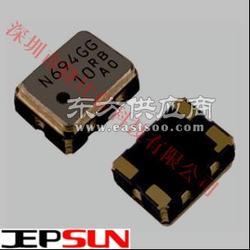 温补晶振 30mhz/高频石英晶振/通讯产品专用图片