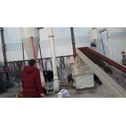 玉米芯粉碎机|郑州瑞恒机械|玉米芯粉碎机设备图片