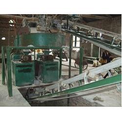 家禽無害化處理設備 無害化處理設備 鄭州瑞恒機械圖片