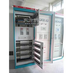 GZG系列直流电源柜、直流屏GZDW生产厂家图片