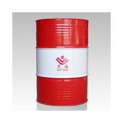 长沙开福区、长沙浏阳宁乡航空煤油哪零售电话咨询速普能源1桶也是可配送到厂区图片