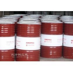 南宁大桶的长城导热油170公斤桶的多少钱一桶可咨询速普能源长城导热油一桶也是图片
