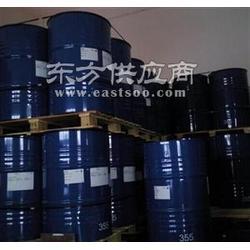 银川德国原装进口沙索marlotherm sh合成高温导热油中国代理图片