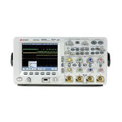 DSOX6054A示波器图片