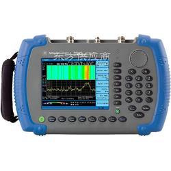 N9342C 手持式频谱分析仪HSA,7 GHz图片