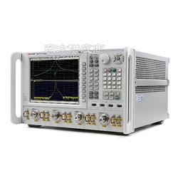现金收购二手Agilent N5249A网络分析仪图片