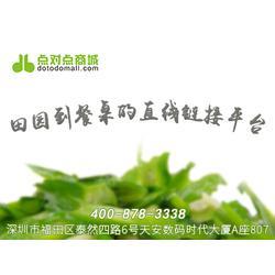深圳有机蔬菜宅配、有机蔬菜、买有机上点对点(多图)图片