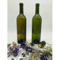 白酒瓶盖,荣成市酒瓶,瑞升玻璃(查看)图片