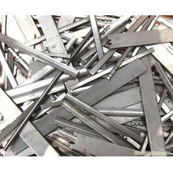 佳银金属回收(图),临沂上门回收变压器,上门回收变压器图片