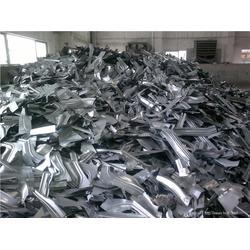 佳银金属回收,青岛莱西回收废旧电缆,回收废旧电缆图片