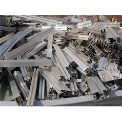 回收废铜-山东黄岛回收废铜-佳银金属回收(优质商家)图片