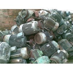 临沂废铜回收-废铜回收-佳银金属回收图片