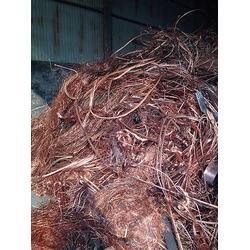 回收不锈钢厨具,德州回收不锈钢厨具,佳银金属回收(优质商家)图片
