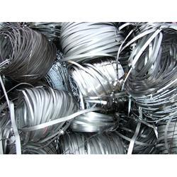 佳银金属回收(多图)|高价废铜回收|废铜回收图片