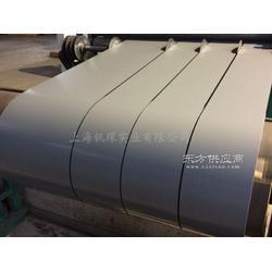 厂家直销耐磨 变压器 精密铁芯 B27P090图片