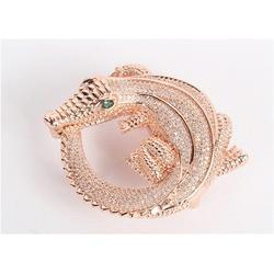动物皮带扣、明金镶钻皮带扣、皮带扣图片