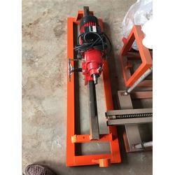 水钻顶管机厂、洪鑫线路工具大全、水钻顶管机