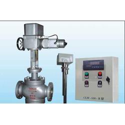 青海水温智能控制仪,潺林热能,水温智能控制仪安装图片