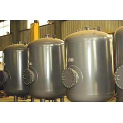 潺林热能(图)|换热器厂家|成都换热器图片