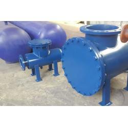电子水处理仪dn200,重庆电子水处理仪,潺林热能图片