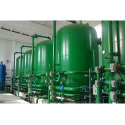 潺林熱能,重慶集分水器,集分水器標準圖片