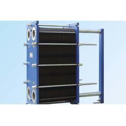 高效汽水加热器-重庆�y汽水加热器-潺林热能(多图)图片
