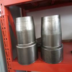 铁锅模具厂家 铁锅模具 城龙模具厂质量为本