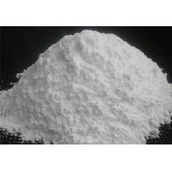 淄博志华环保(图)、工业氢氧化钙、泰安氢氧化钙图片