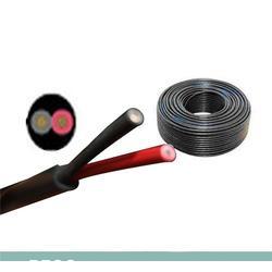 光伏电缆材料|眉山光伏电缆|晓东科技~优惠图片