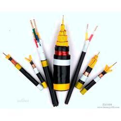 枣庄光缆、光缆的型号、晓东科技代理商图片