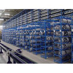 钦州光纤光缆_广州晓东科技_光纤光缆配线架图片