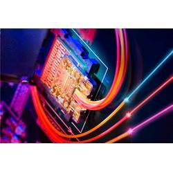 北海光纤光缆|广州晓东科技(在线咨询)|gyta光纤光缆图片
