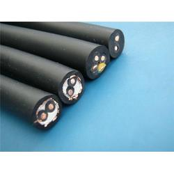 晓东科技光缆代理商(多图),光缆质保,潮州光缆图片