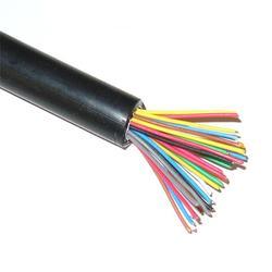 白银大对数电缆_广州晓东科技(优质商家)_大对数电缆 报价图片