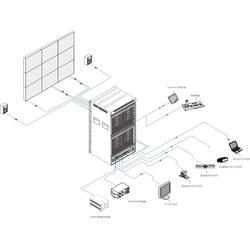 光纤模块_广州晓东科技_光纤模块sfp图片