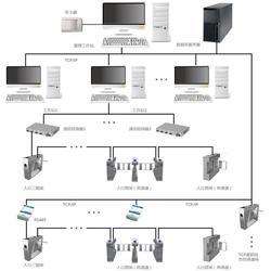 弱电布线工程、布线工程、晓东科技图片