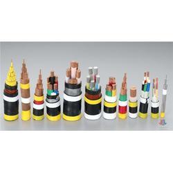 德阳光缆、光纤光缆规格参数、晓东科技代理商图片