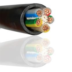 电力电缆设计规范_晋城电力电缆_广州晓东科技图片