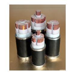 黔西南州电力电缆,晓东科技代理商,电力电缆规格型号图片