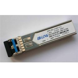 江门光纤模块-广州晓东科技-光纤模块网络图片