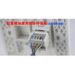 六盘水模块_晓东科技代理商(图)_原装模块图片