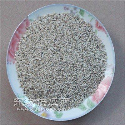 石英砂在水处理中的作用原理图片