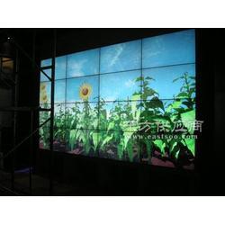 液晶拼接屏 防爆电视机 液晶监视器 液晶广告机 触摸一体机图片
