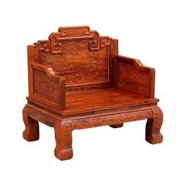 酸枝家具,山西酸枝家具,鸿名堂(查看)图片