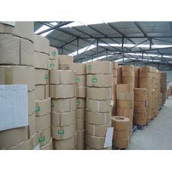 打包带厂家_吕梁打包带_兴华橡胶塑料制品(查看)图片