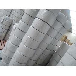 供应打包带、兴华橡胶塑料制品、打包带图片