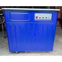 兴华橡胶塑料制品 捆包机生产厂家-郑州捆包机图片