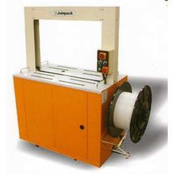 打包机操作说明,兴华橡胶塑料制品(在线咨询),打包机图片